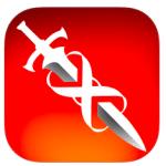 black friday apps osx ios 2015-10