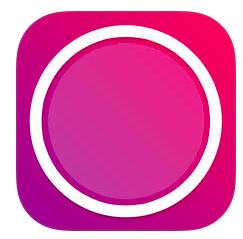 black friday apps osx ios 2015-11