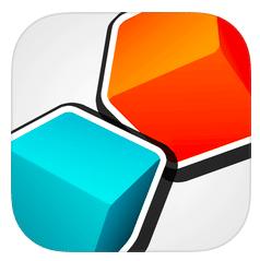 black friday apps osx ios 2015-14