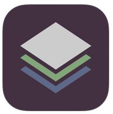 black friday apps osx ios 2015-15