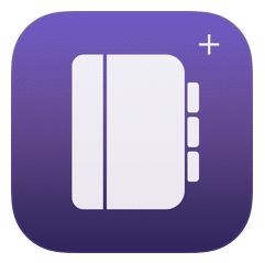 black friday apps osx ios 2015-16