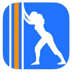 black friday apps osx ios 2015-17