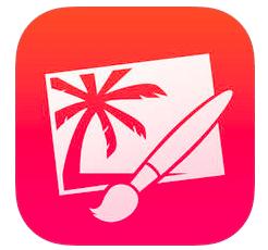 black friday apps osx ios 2015-19