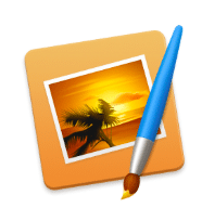 black friday apps osx ios 2015-6