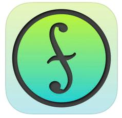 black friday apps osx ios 2015-7