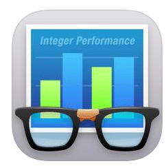 black friday apps osx ios 2015-8