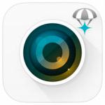 black friday apps osx ios 2015-9