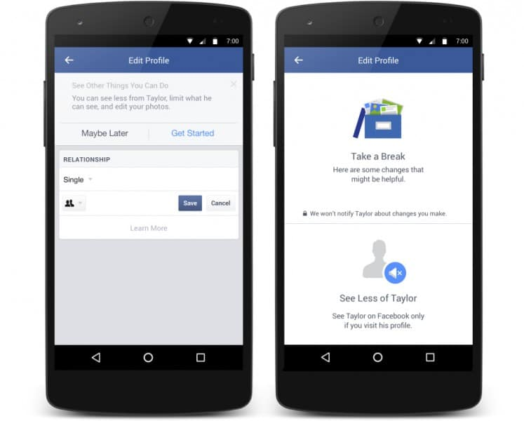 facebook-feature-to-forgot-ex