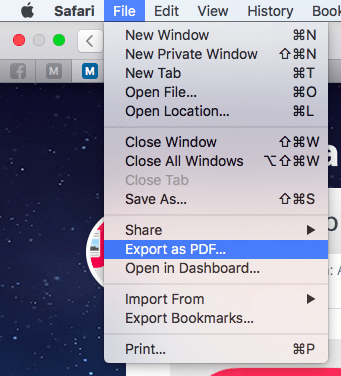 how-to-save-pdf-to-ibooks-ios-9-os-x-4