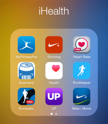 how to use medical id on iOS iPhone for emergency-4
