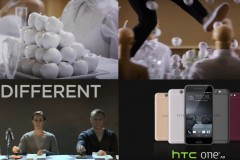 htc-copy-apple-ads-to-show-htc-one-a9-iphone-clone-be-different-cover