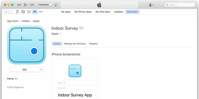 indoor-survey