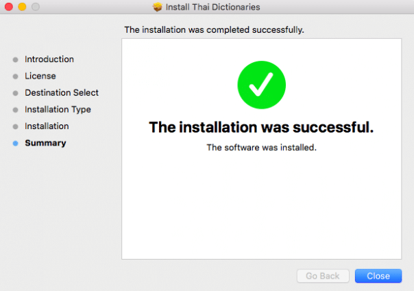 install-dictionary-th-en-on-mac-osx-4