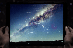ipad-pro-ads-a-great-big-universe