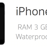 iphone-7-will-allegedly-be-waterproof-and-get-3gb-of-ram