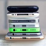 [ลือ] iPhone 7 จะมาพร้อม USB-C, หน้าจอ 3D Touch แบบใหม่, กล้องคู่, ชาร์จไฟไร้สาย