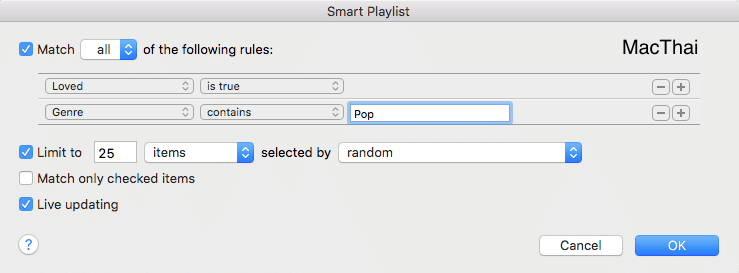 itunes-smart-playlist-3
