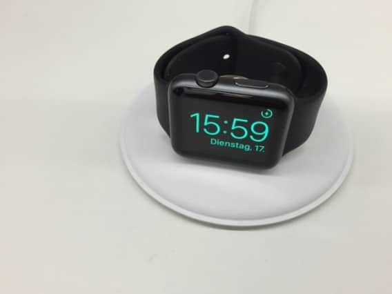 leaked-photos-reveal-new-apple-watch-charging-dock-gallery-1