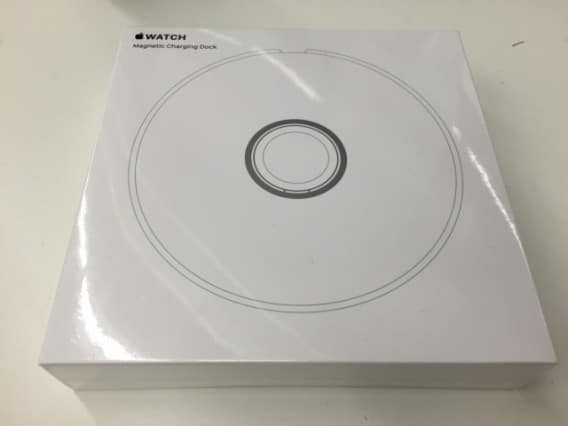 leaked-photos-reveal-new-apple-watch-charging-dock-gallery-5