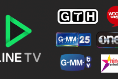 line-tv-with-partners-in-thailand-2
