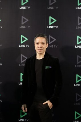 line-tv-with-partners-in-thailand