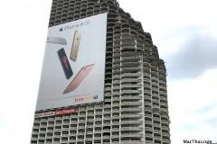 macthai-apple-launch-iphone-6s-ads-bangkok-thailand-001