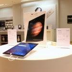 iPad Pro เปิดขายในไทยแล้ว !! ราคาเริ่ม 30,900 บาท ของล็อตแรกหมดเกลี้ยงอย่างรวดเร็ว