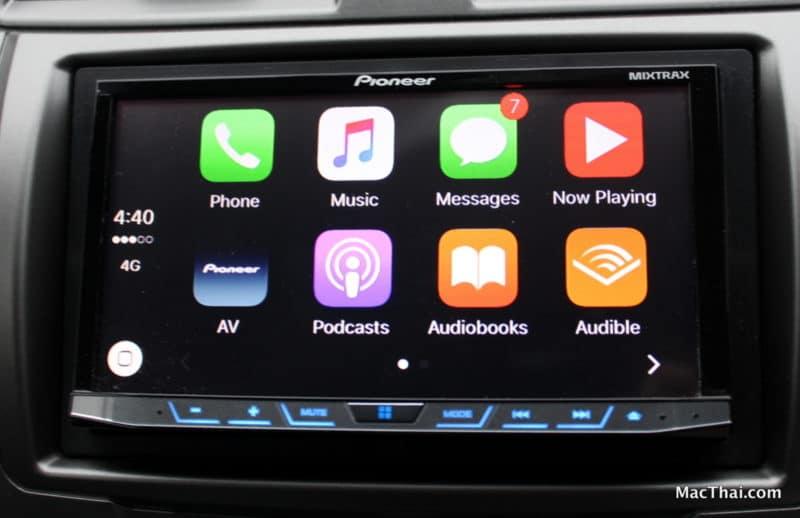 macthai-pioneer-carplay-android-auto-AVH-X8750BT-004