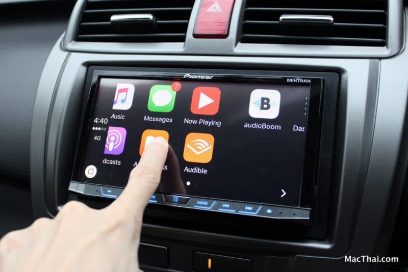 macthai-pioneer-carplay-android-auto-AVH-X8750BT-005