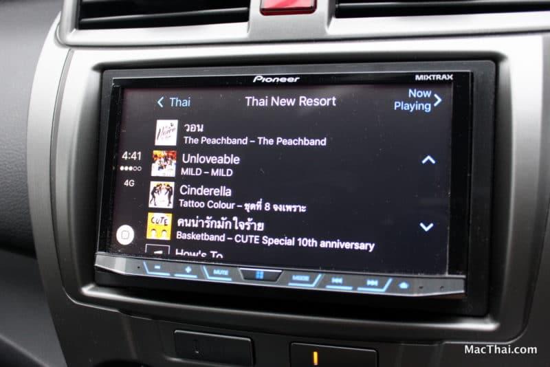 macthai-pioneer-carplay-android-auto-AVH-X8750BT-006