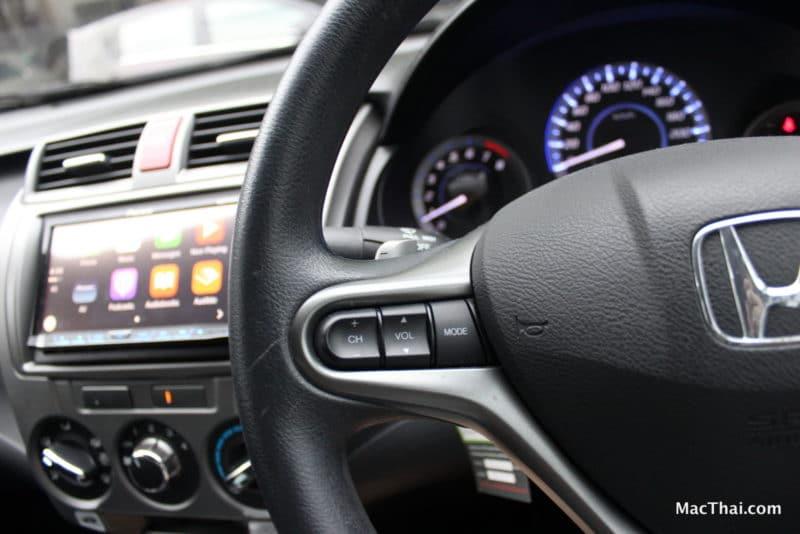 macthai-pioneer-carplay-android-auto-AVH-X8750BT-011