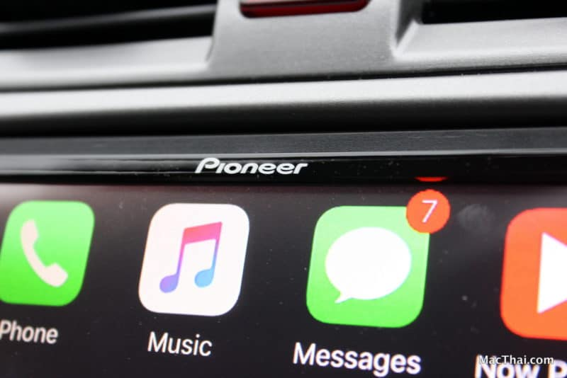 macthai-pioneer-carplay-android-auto-AVH-X8750BT-012