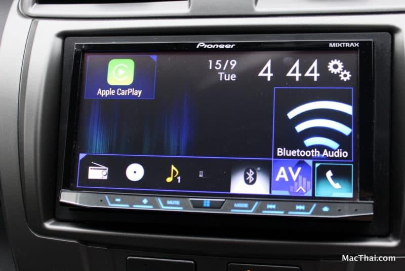 macthai-pioneer-carplay-android-auto-AVH-X8750BT-013
