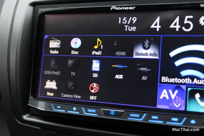 macthai-pioneer-carplay-android-auto-AVH-X8750BT-014