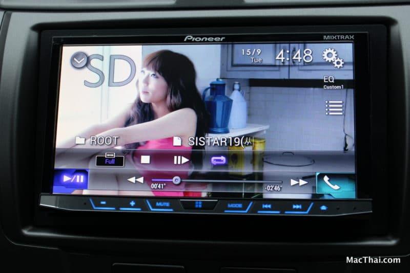 macthai-pioneer-carplay-android-auto-AVH-X8750BT-020