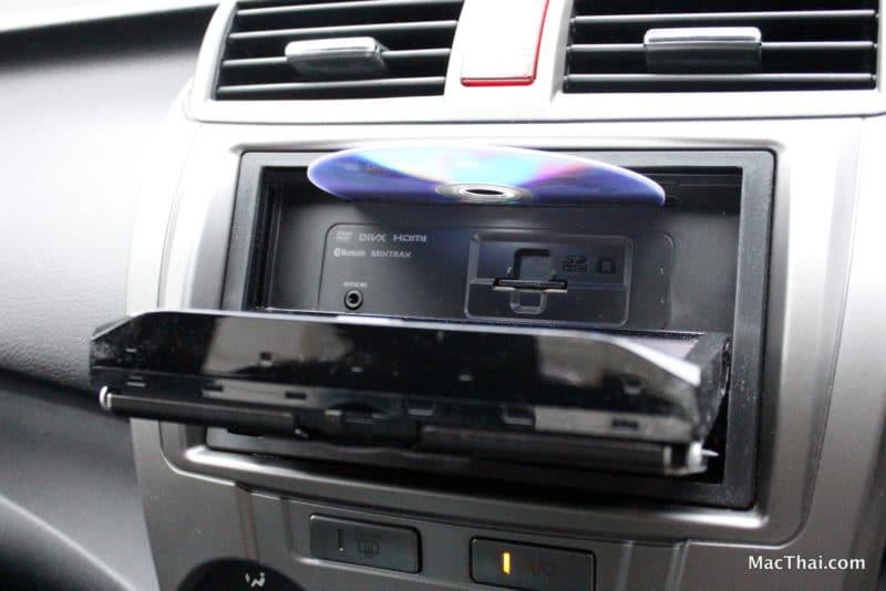 macthai-pioneer-carplay-android-auto-AVH-X8750BT-022