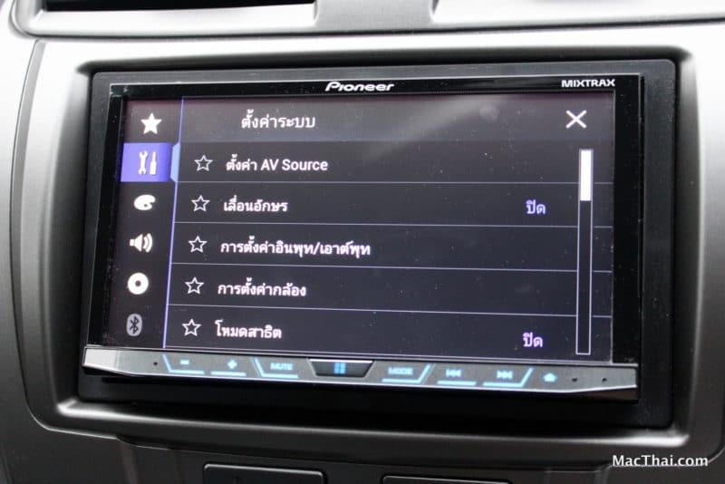 macthai-pioneer-carplay-android-auto-AVH-X8750BT-023