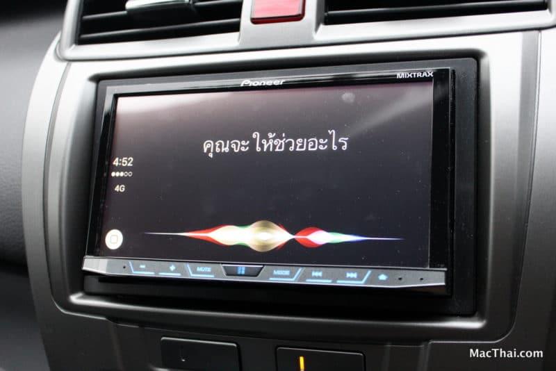 macthai-pioneer-carplay-android-auto-AVH-X8750BT-025