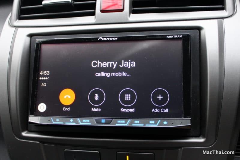 macthai-pioneer-carplay-android-auto-AVH-X8750BT-027