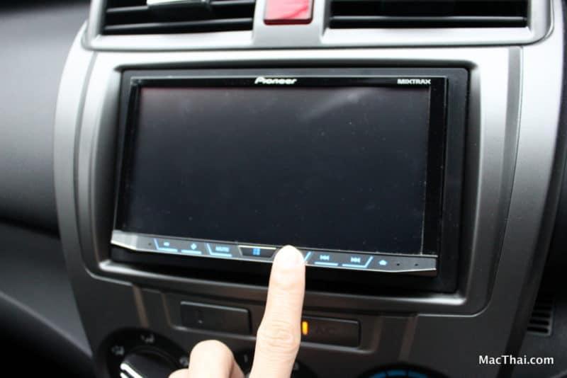 macthai-pioneer-carplay-android-auto-AVH-X8750BT-031