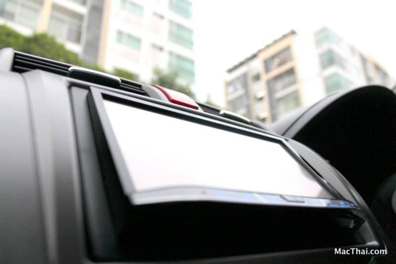 macthai-pioneer-carplay-android-auto-AVH-X8750BT-033