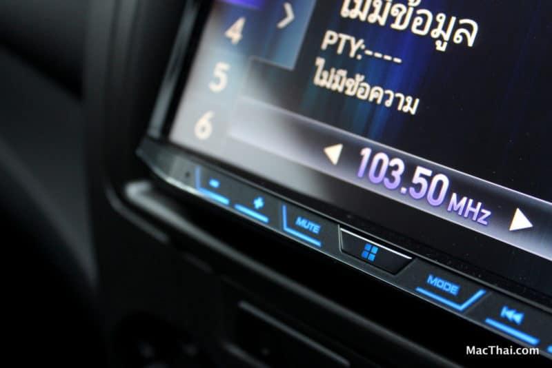 macthai-pioneer-carplay-android-auto-AVH-X8750BT-034