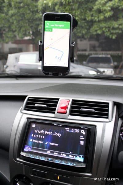 macthai-pioneer-carplay-android-auto-AVH-X8750BT-038