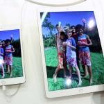 IDC เผยไตรมาสล่าสุดยอดขาย iPad Pro แซงหน้า Microsoft Surface ทุกรุ่นรวมกัน