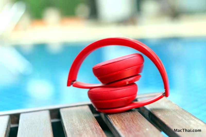 macthai-review-beats-solo-2-wireless-001