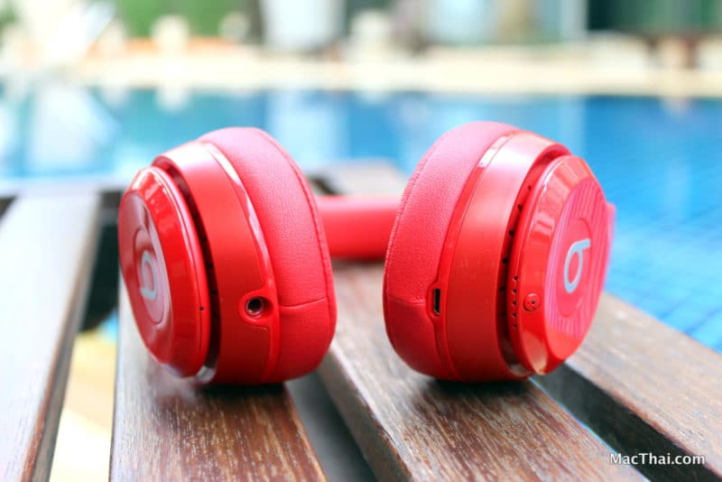 macthai-review-beats-solo-2-wireless-003
