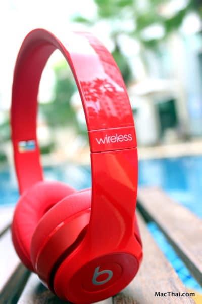 macthai-review-beats-solo-2-wireless-004