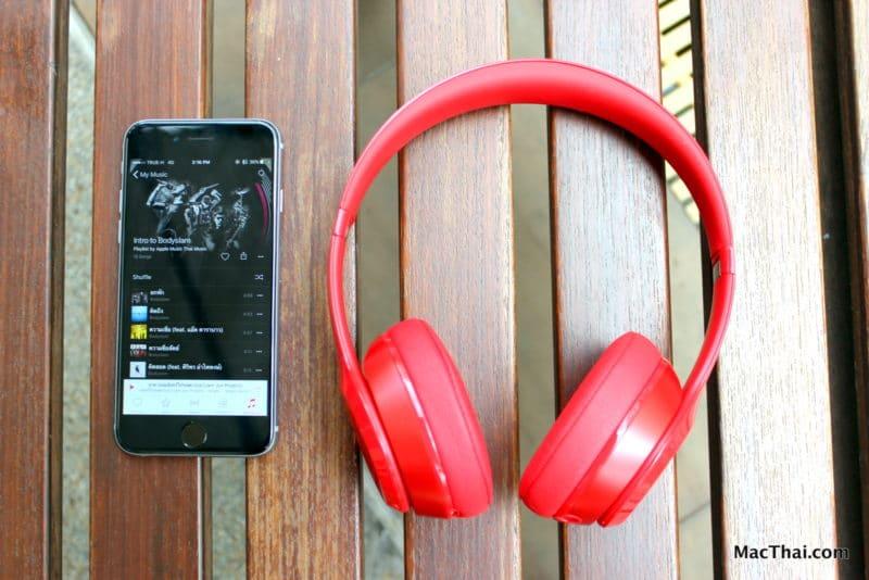 macthai-review-beats-solo-2-wireless-007