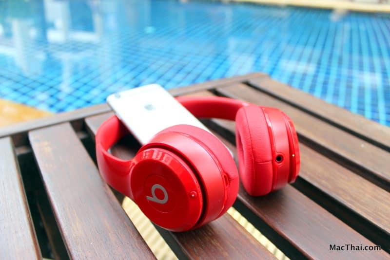 macthai-review-beats-solo-2-wireless-008
