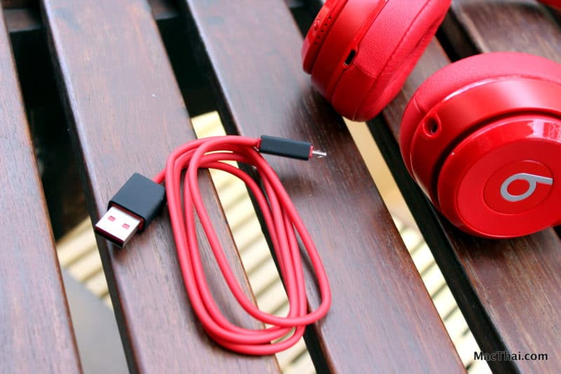 macthai-review-beats-solo-2-wireless-009